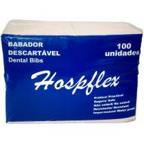 Babador Impermeável - HospFlex