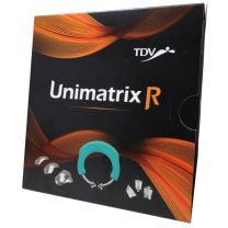Matriz Unimatrix  Grampo R Hard - TDV