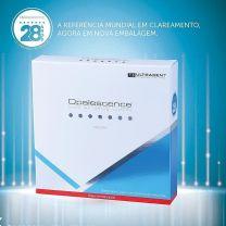 Clareador Opalescence 7 seringas - Ultradent