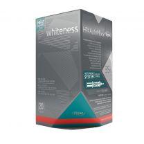 Clareador Whiteness HP Maxx Automixx - FGM