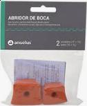 Abridor de Boca Abritec - Angelus