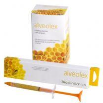 Alveolex 10ml - Biodinâmca