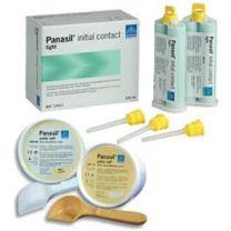 Kit Silicone de Adição Panasil