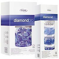 Disco de Lixa Diamond Pro - FGM