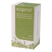 Eugenol 20ml -  Biodinâmica