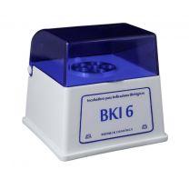 Mini Incubadora BKL6 - Biomeck