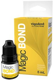 Adesivo Magic Bond - Coltene