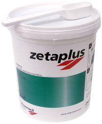 Silicone de Condensação Denso Zetaplus  - Zhermack